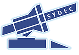 Sydec org